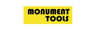 Monumet Tools